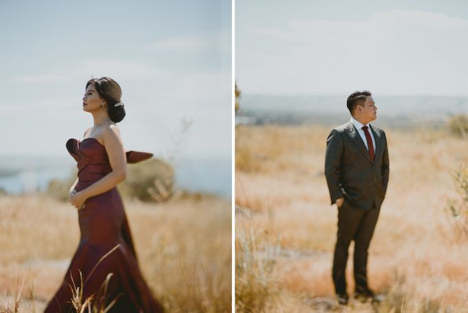 Nicke & Stevanus Engagement Session by ATIPATTRA - 040