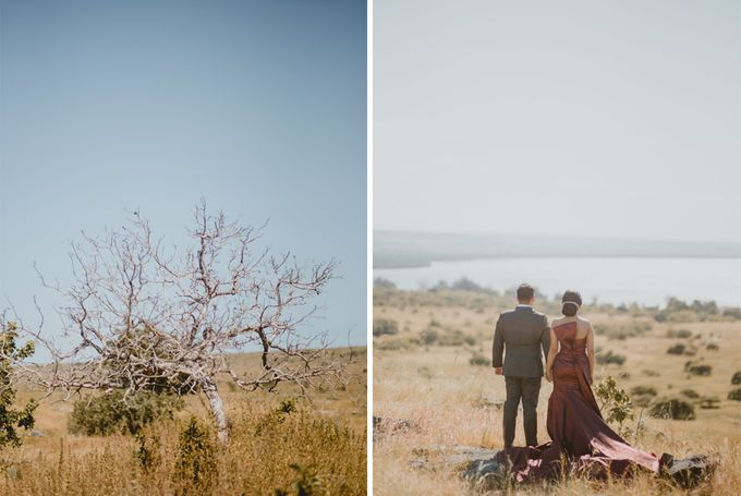 Nicke & Stevanus Engagement Session by ATIPATTRA - 041
