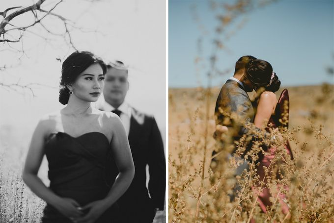 Nicke & Stevanus Engagement Session by ATIPATTRA - 042