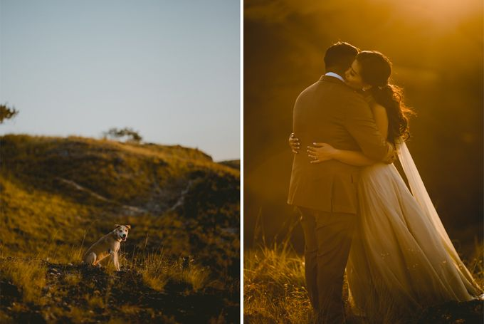 Nicke & Stevanus Engagement Session by ATIPATTRA - 009