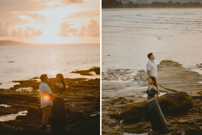 Nicke & Stevanus Engagement Session by ATIPATTRA - 025
