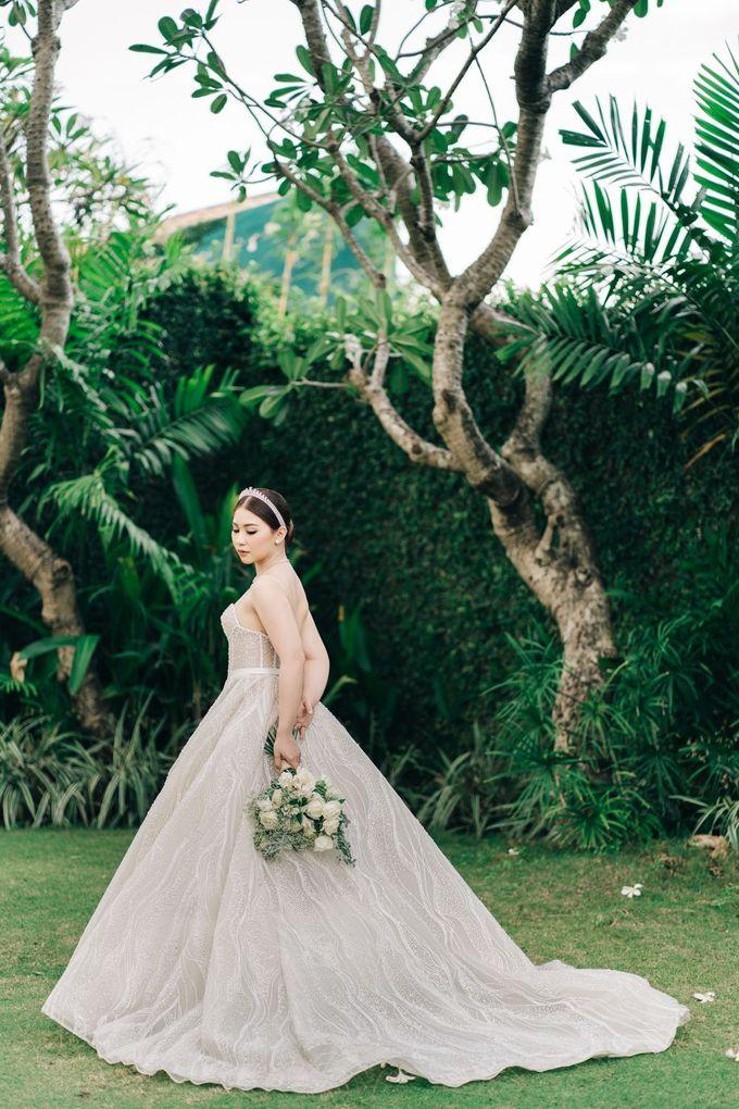 REY + BITA WEDDING by Summer Story Photography - 009