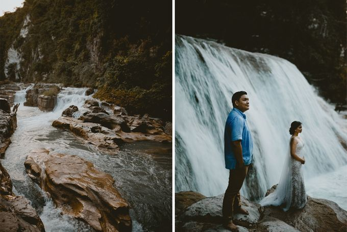 Nicke & Stevanus Engagement Session by ATIPATTRA - 031