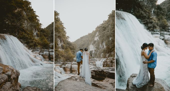 Nicke & Stevanus Engagement Session by ATIPATTRA - 032