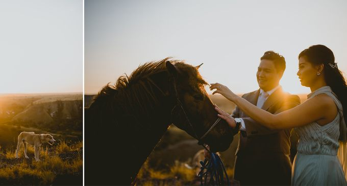 Nicke & Stevanus Engagement Session by ATIPATTRA - 010