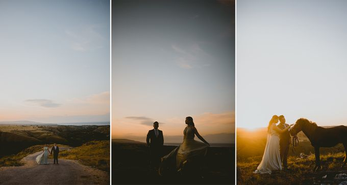 Nicke & Stevanus Engagement Session by ATIPATTRA - 011