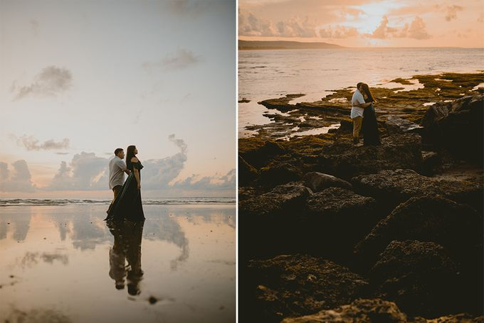 Nicke & Stevanus Engagement Session by ATIPATTRA - 028