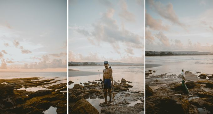 Nicke & Stevanus Engagement Session by ATIPATTRA - 029