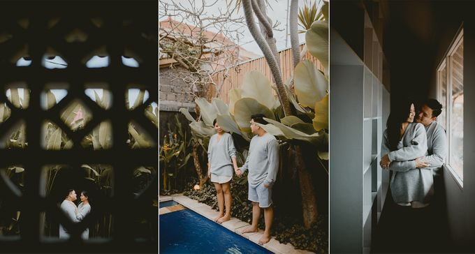 Nicke & Stevanus Engagement Session by ATIPATTRA - 038