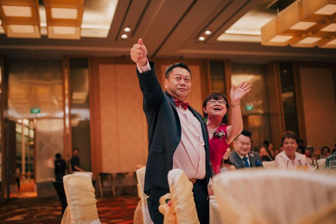 Nicholas & Shu Hui Wedding by Yipmage Moments - 031