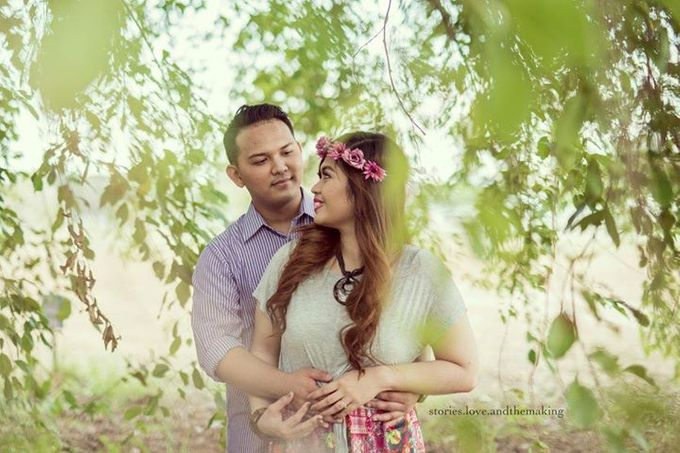 Kane x Daryl: Pre Wedding In Pampangga by stories.love.andthemaking - 019