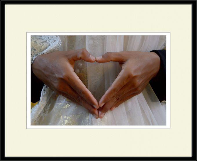 Wedding by KlikWakhid - 003