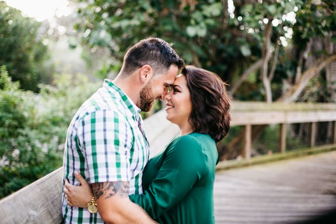 Engagements by Ralph Raphael Photography - 008