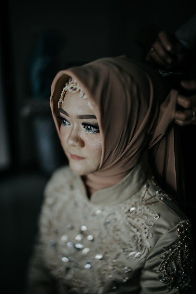 islamic-nud