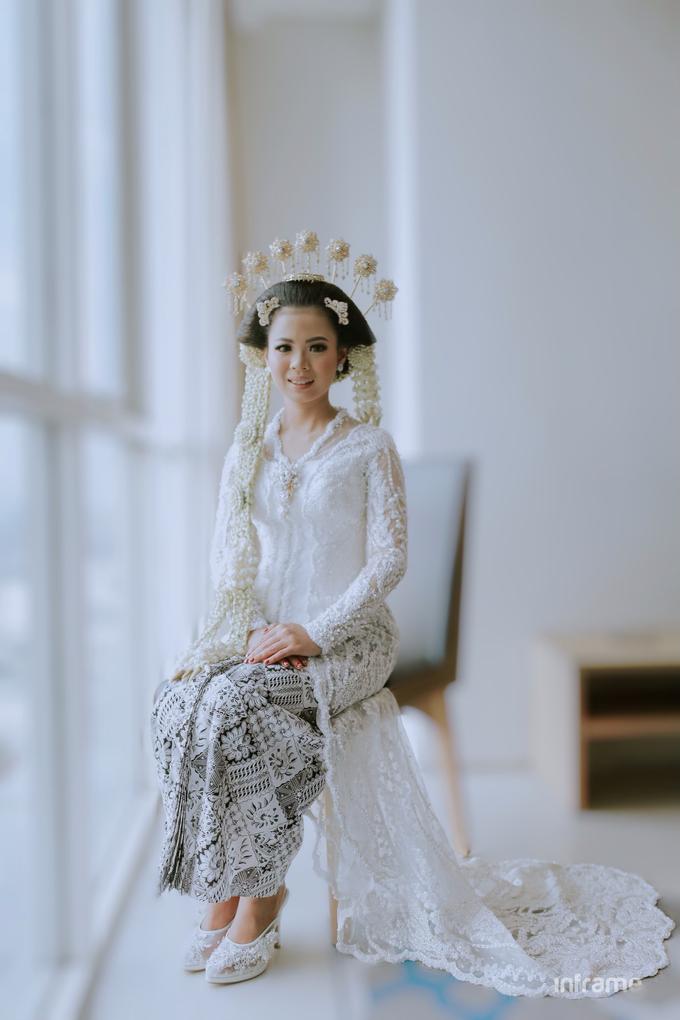 Putri Varinta & Oky . S by NUENCE - 005