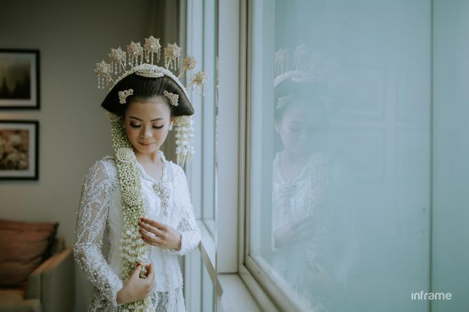 Putri Varinta & Oky . S by NUENCE - 010