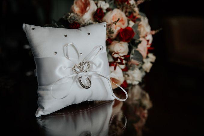 World Wide Wedding by WedFotoNet - 036