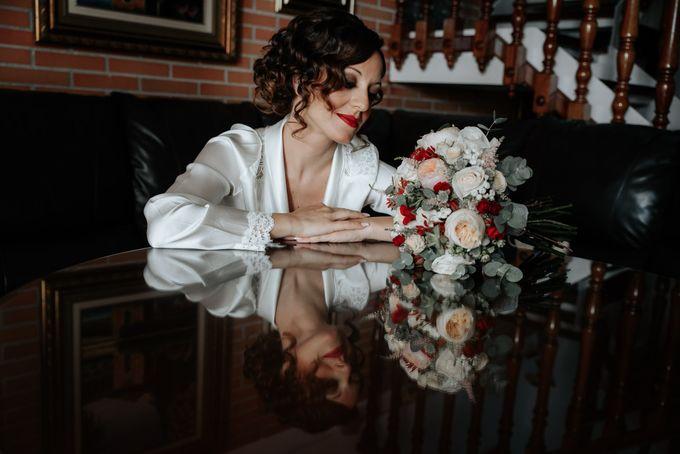 World Wide Wedding by WedFotoNet - 037