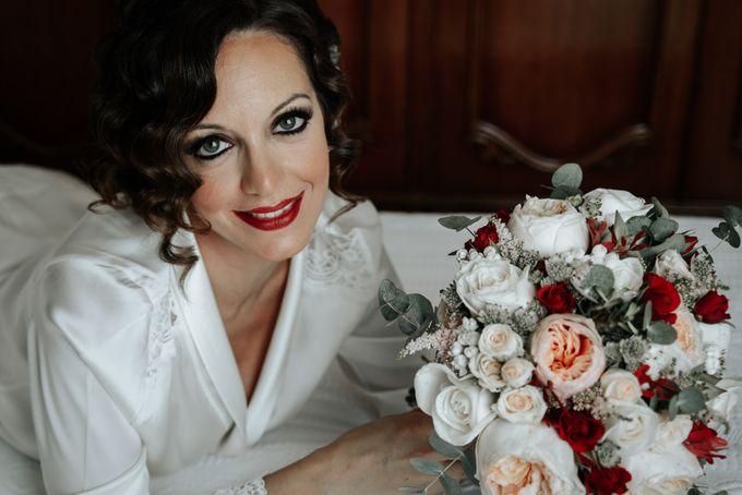 World Wide Wedding by WedFotoNet - 038