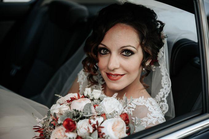 World Wide Wedding by WedFotoNet - 039