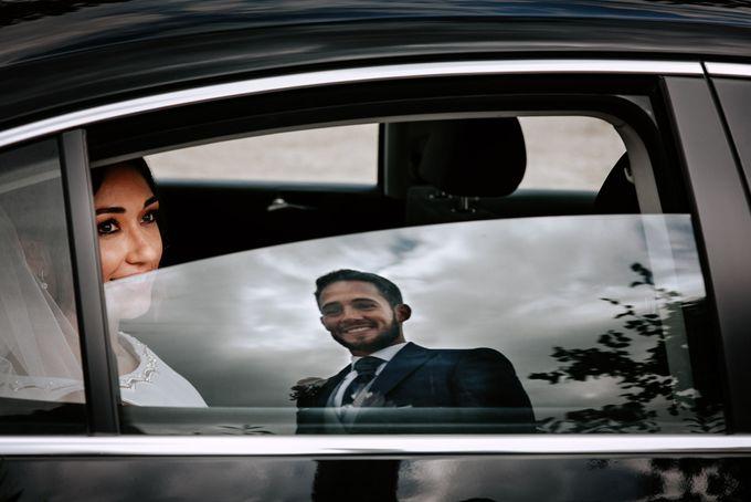 World Wide Wedding by WedFotoNet - 002