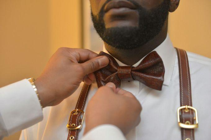Wedding Photography images by Denise Mason Photography - 009