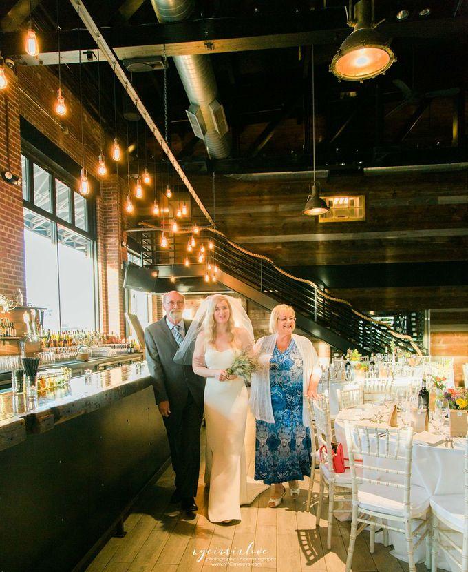 Wedding Album by Nicho Photography - 041