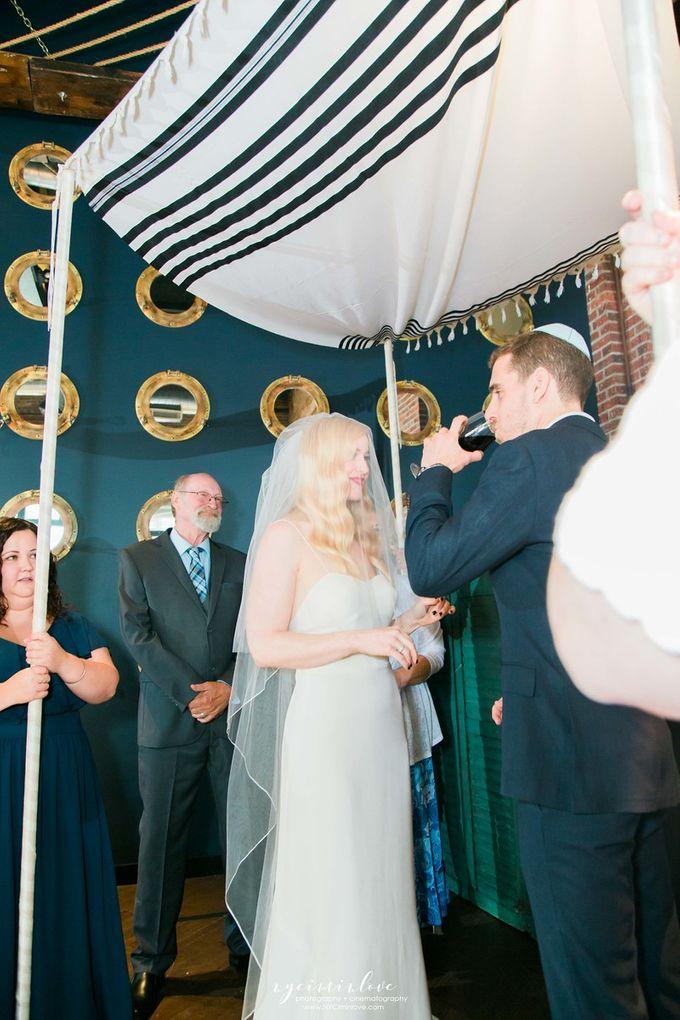 Wedding Album by Nicho Photography - 043