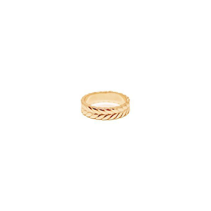 Gold Jewelry by Mirage Jeweler - 005