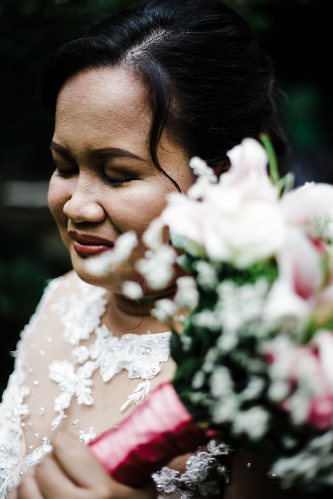 Ogie and Jayzel Wedding by Jath and Yhen Photo art Works - 037