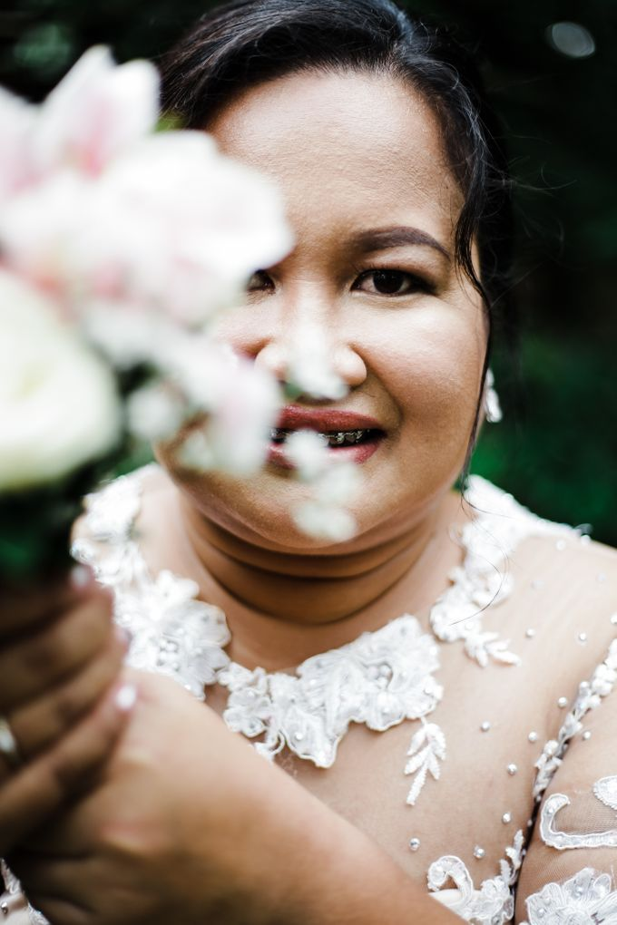 Ogie and Jayzel Wedding by Jath and Yhen Photo art Works - 038