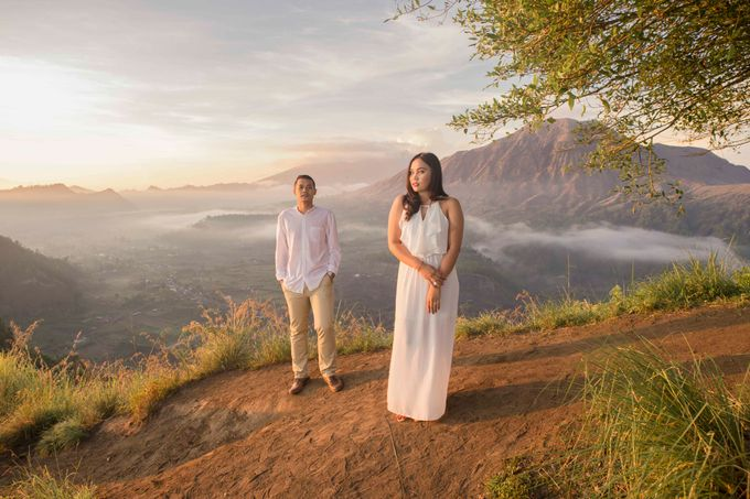 Rama & Ebie Couple Photo Session by Satrya Photography - 027