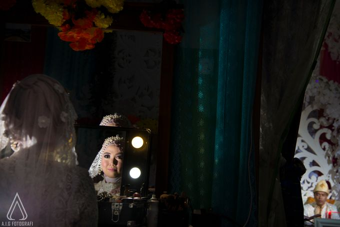 Wedding Of Icha And Randi by AIG FOTOGRAFI - 007