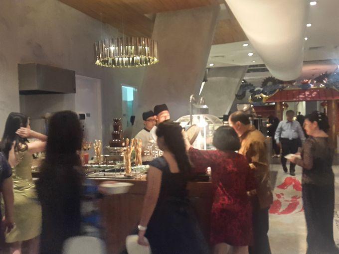 Wedding Alfiansyah & Aurelia, 22 Januari 2017 by Red Hat Organizer - 006