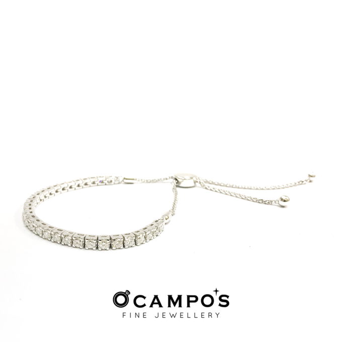 April New Arrivals by Ocampo's Fine Jewellery - 005