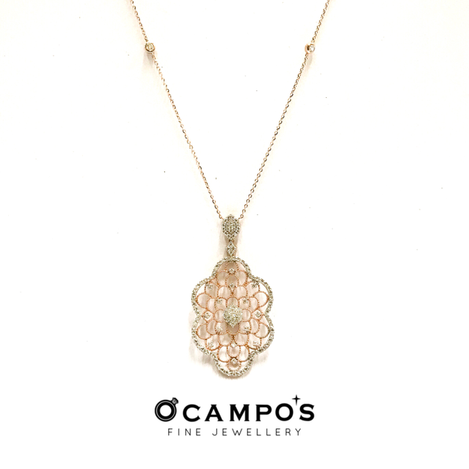 April New Arrivals by Ocampo's Fine Jewellery - 003