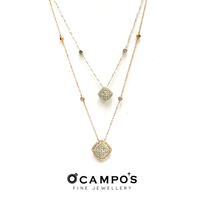 April New Arrivals by Ocampo's Fine Jewellery - 002