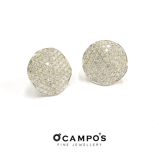 April New Arrivals by Ocampo's Fine Jewellery - 004