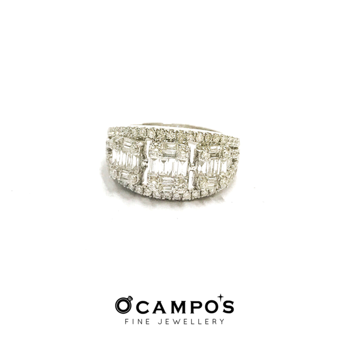 April New Arrivals by Ocampo's Fine Jewellery - 001