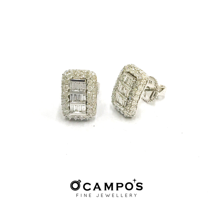 April New Arrivals by Ocampo's Fine Jewellery - 006