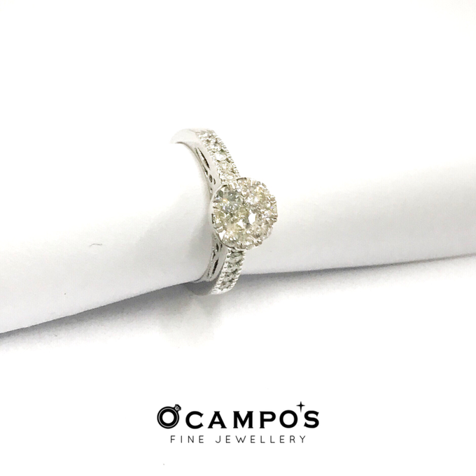 April New Arrivals by Ocampo's Fine Jewellery - 008