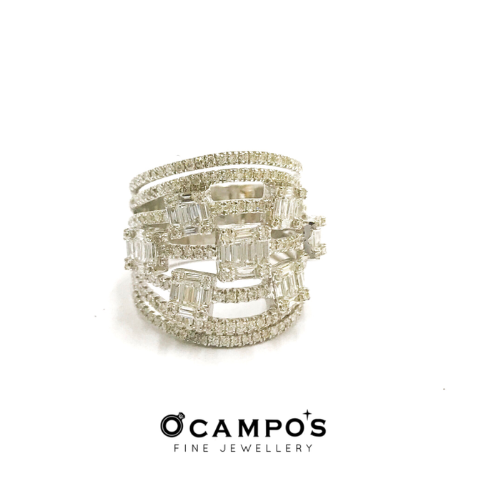 April New Arrivals by Ocampo's Fine Jewellery - 009