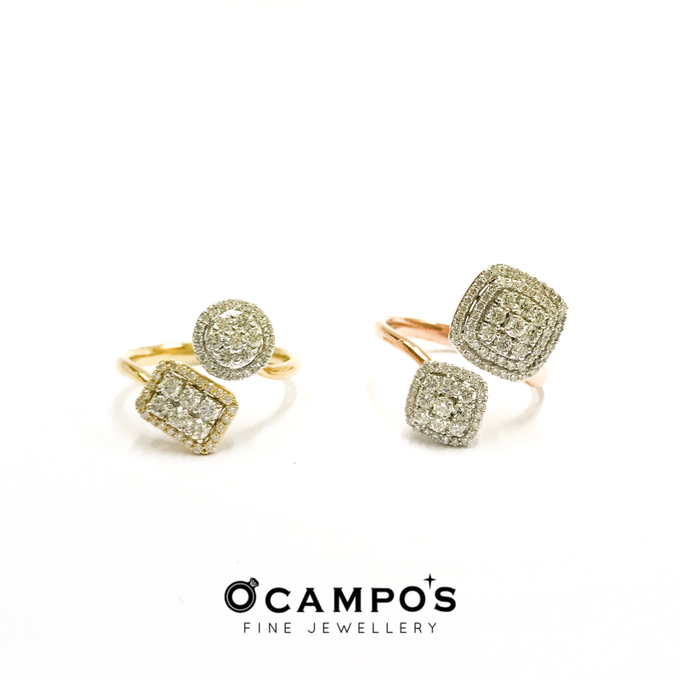 April New Arrivals by Ocampo's Fine Jewellery - 010