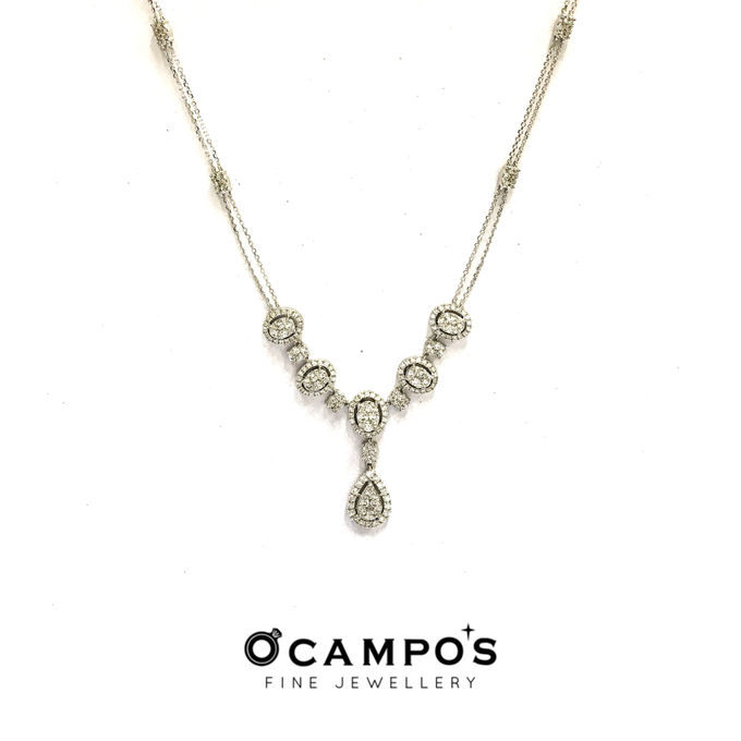 April New Arrivals by Ocampo's Fine Jewellery - 011