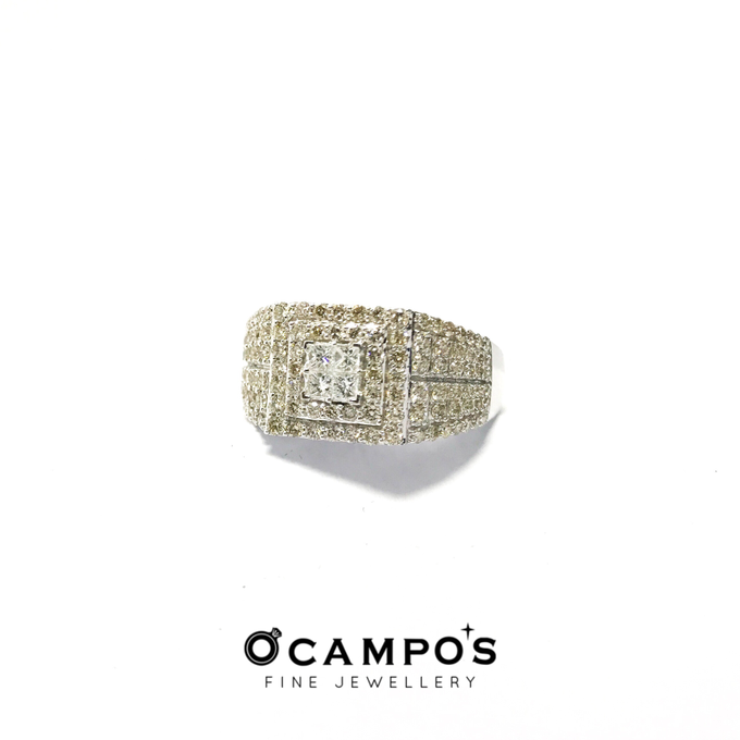 April New Arrivals by Ocampo's Fine Jewellery - 012