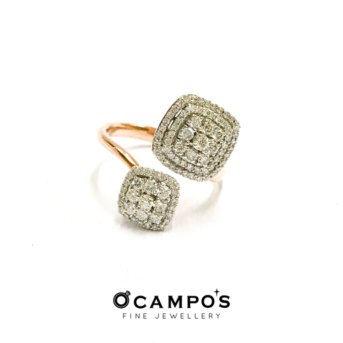 April New Arrivals by Ocampo's Fine Jewellery - 013