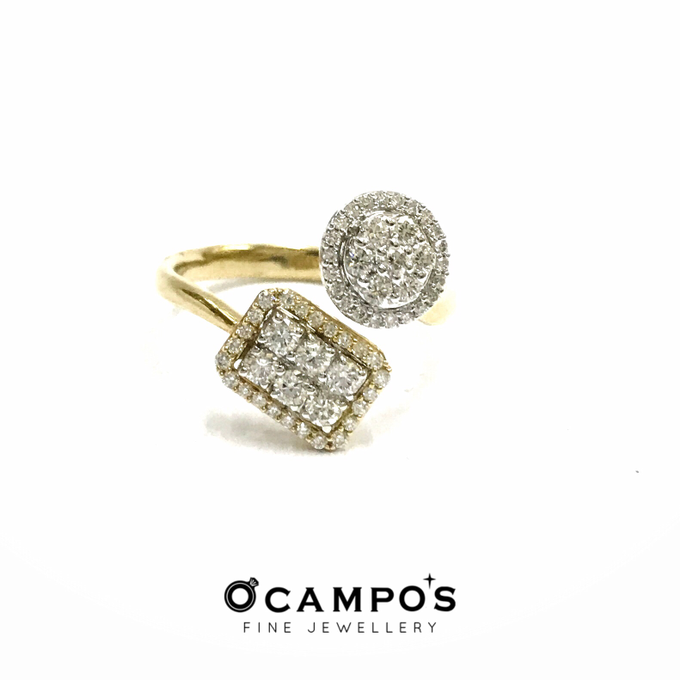 April New Arrivals by Ocampo's Fine Jewellery - 014