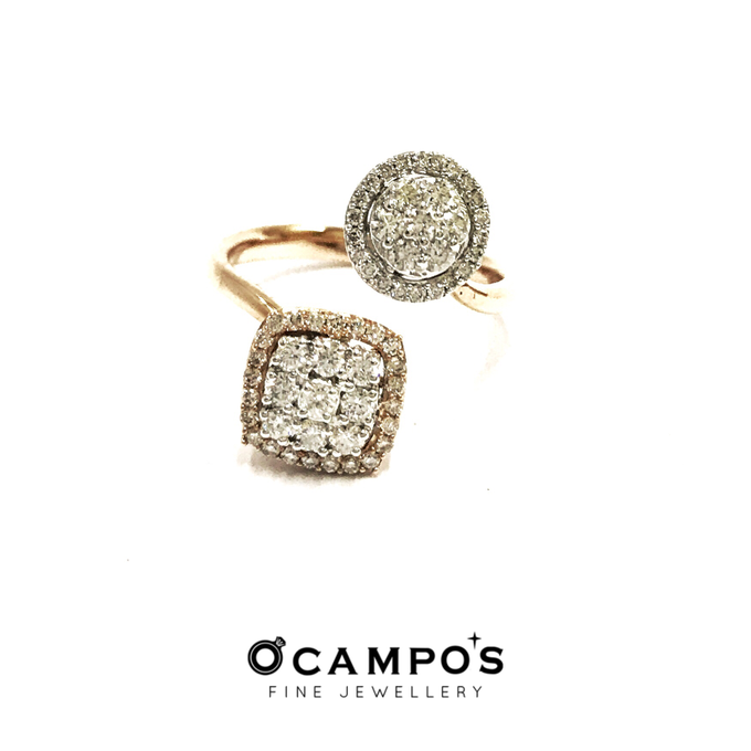 April New Arrivals by Ocampo's Fine Jewellery - 015
