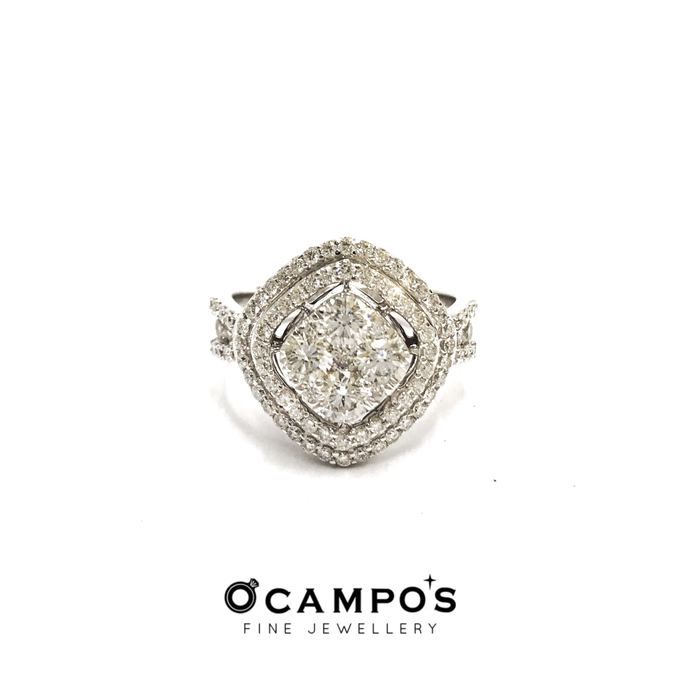 April New Arrivals by Ocampo's Fine Jewellery - 016
