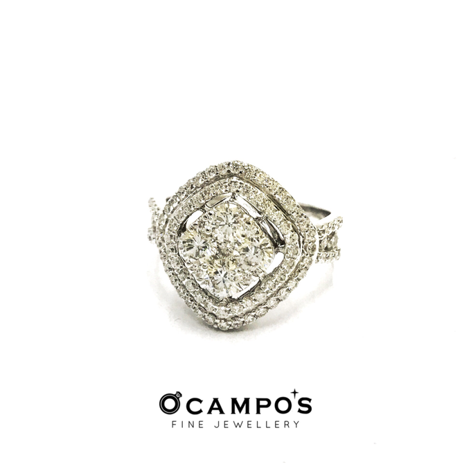 April New Arrivals by Ocampo's Fine Jewellery - 017